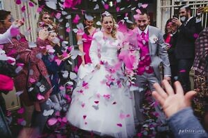 mariage oissery longperrier photographe