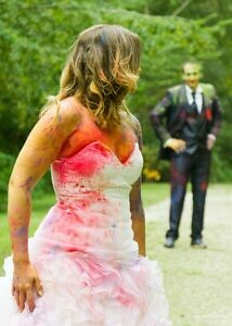 photographe mariage seine et marne dammartin othis rouvres saint mard eve lagny
