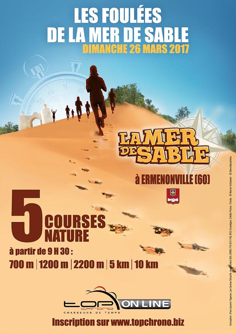 événementiel séminaire tournoi sportif Ile de France