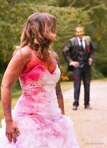 photographe mariage ile de france seine et marne dammartin en goele 77