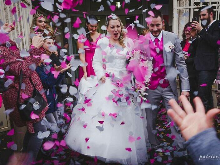 photographe professionnel mariage dammartin en goele 77