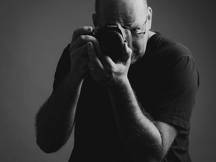 photographe seine et marne dammartin othis saint mard 77 60
