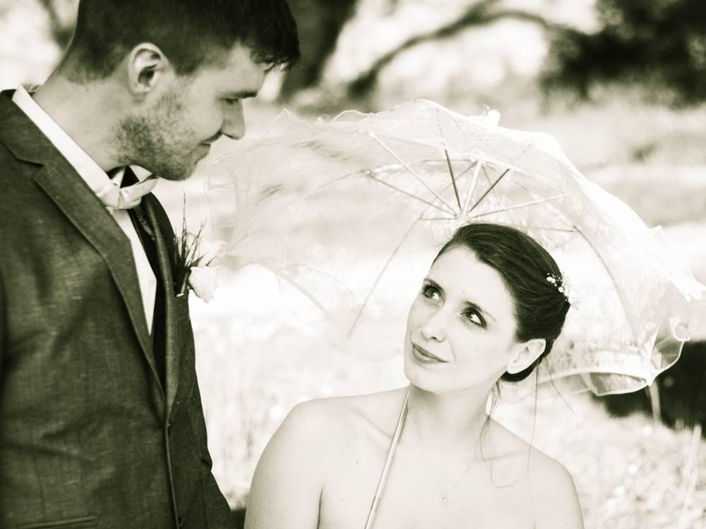 photographe 77 seine et marne mariage portrait famille