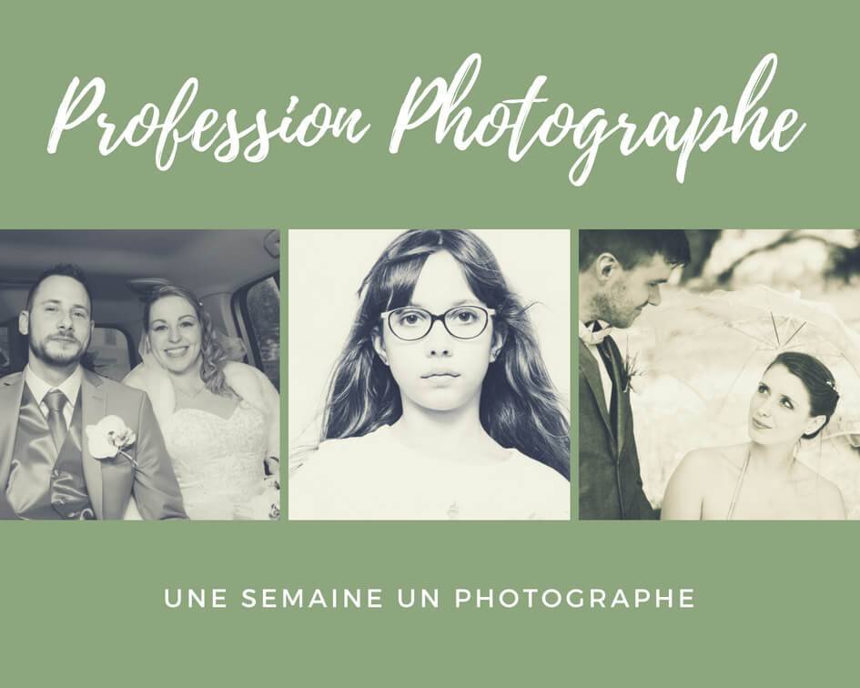 photographe 77 portrait
