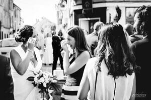 Saint Pathus mariage-7
