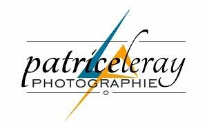 Photographe - Identité - Entreprise | Seine & Marne logo