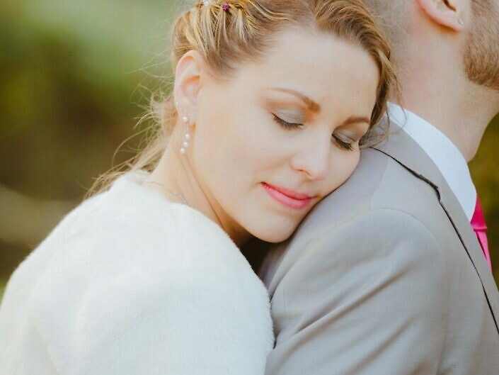 mariage seine et marne